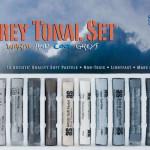 Pastel-Grey-Tonal-Set12-resized