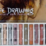 Pastel-Life-Drawing-Set12-resized