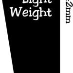 lightweightprofile